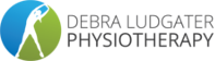 Debra Ludgater Physiotherapy